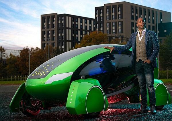 Pasi-william-sachiti-and-his-driverless-car-kar-go