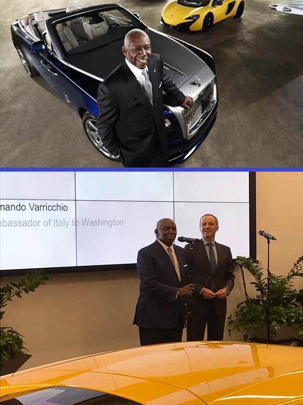 Thomas-Moorehead-first-African-American-dealer-of-McLaren-Lamborghini-Rolls-Royce