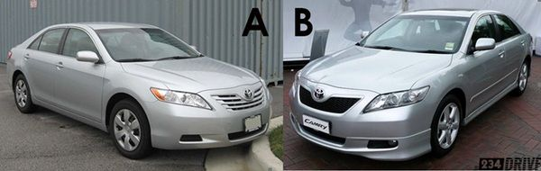 car-before-and-after-modification