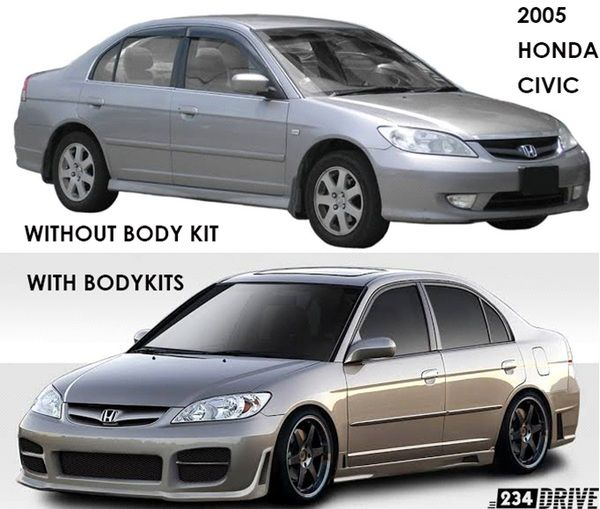 honda-before-and-after