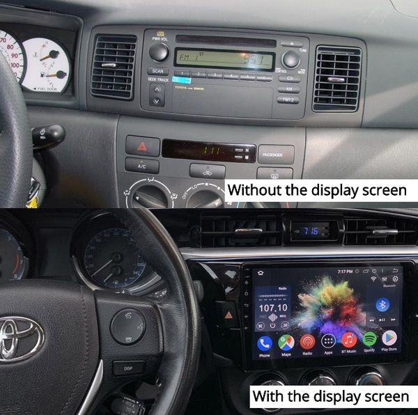car-with-display-screen-and-car-without