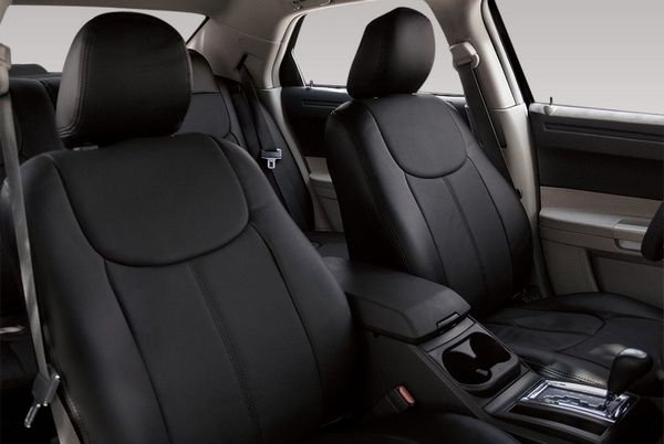 cars-with-leather-seats
