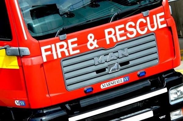 fire-and-rescue-truck