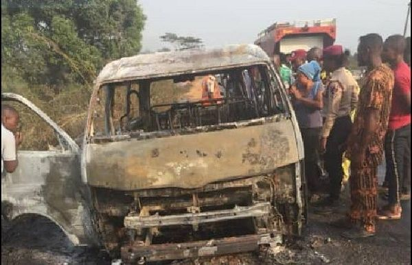 scene-of-Ogun-bus-explosion