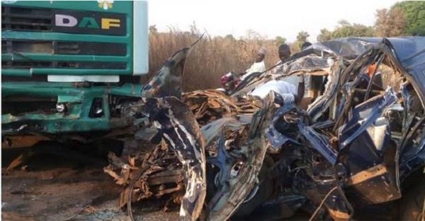 Trailer-accident-Niger-state