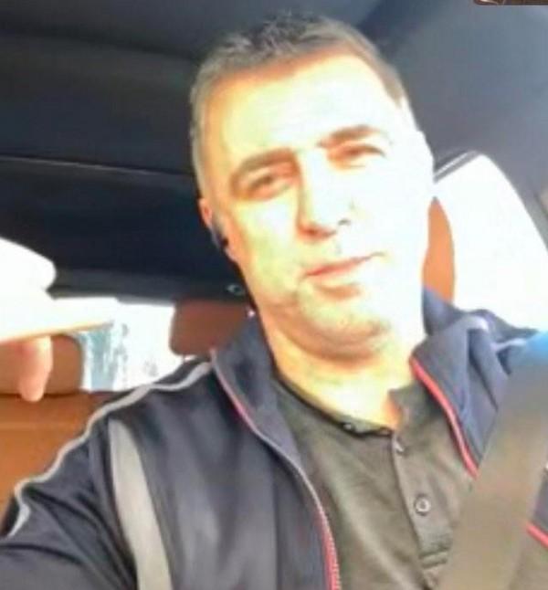 hakan-sukur-taxi-driver
