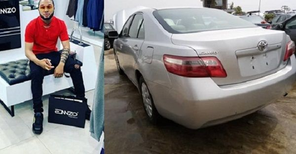 image-of-man-acquire-car-for-dad-after-selling-his-motorcycle-for-eye-treatment