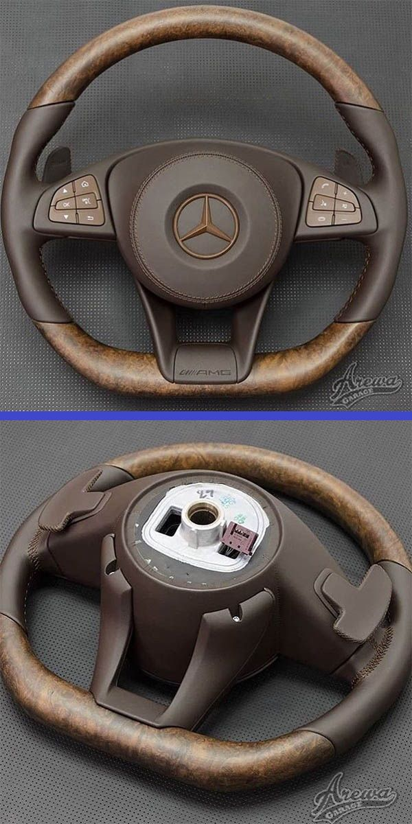 Arewa-garage-customized-steering-wheel
