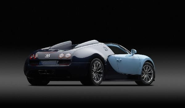 Bugatti-special-edition-rear