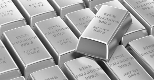 image-of-palladium-catalytic-converters-more-valuable-than-gold