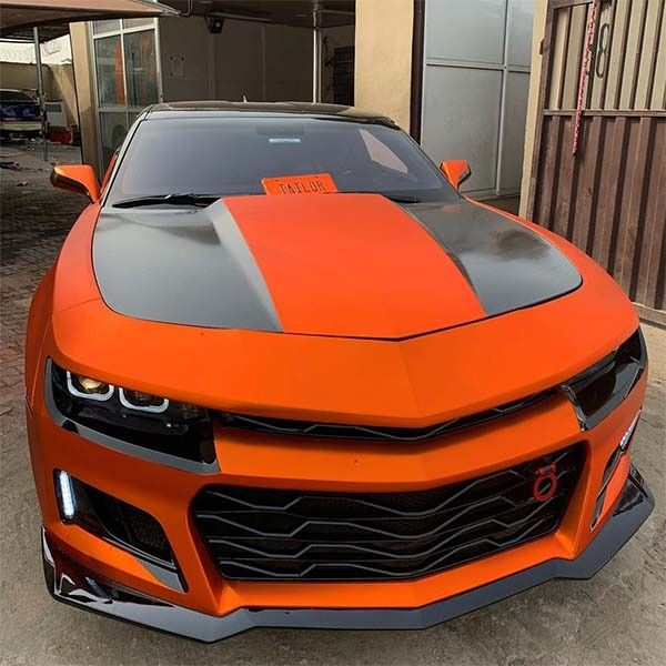 image-of-yomi-casual-pimped-chevrolet-camaro-front-view