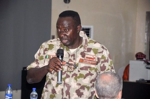 Maj-Adeniyi-theater-commander-operation-lafiya-dole