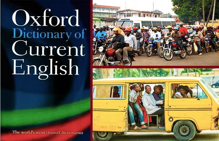 Oxford-English-Dictionary-adds-Danfo-Okada-and-Tokunbo