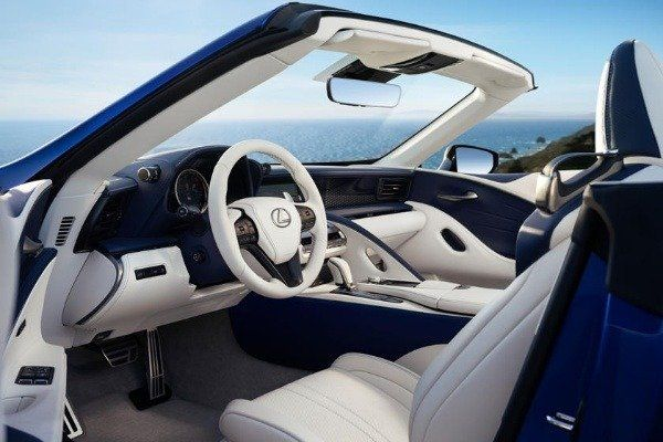image-of-first-ever-lexus-lc-500-convertible-auction-interior-design