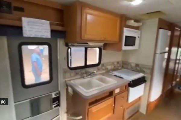 image-of-kunle-afolayan-rv-equipment-interior