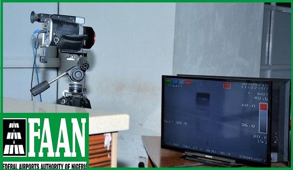 FAAN-health-equipment-at-Nigerian-airport