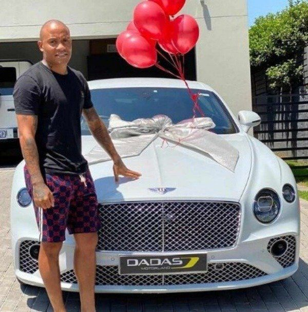 image-of-dino-acquires-80-million-naira-bentley-continental-gt