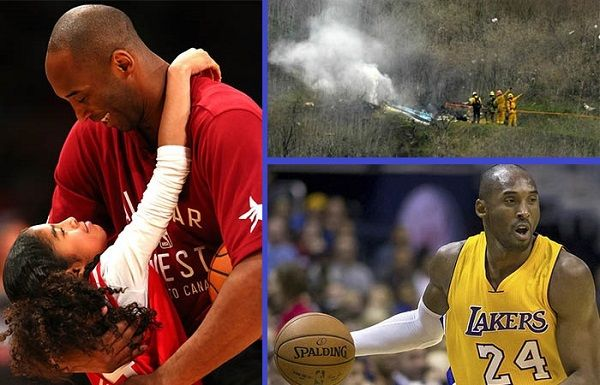 Kobe-Bryant-and-Daughter-died-in-Helicopter-crash