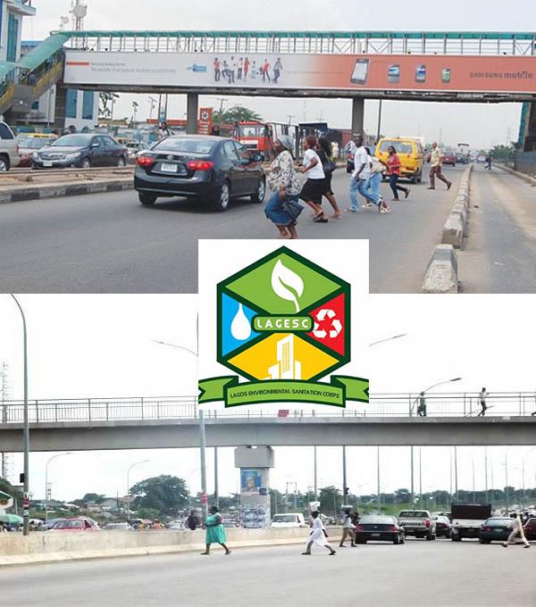LAGESC-arrests-highway-traffic-violators-in-Lagos