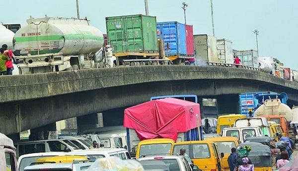 image-of-traffic-gridlock-in-uyo