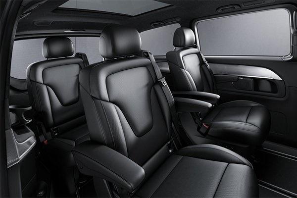seats-of-V-class