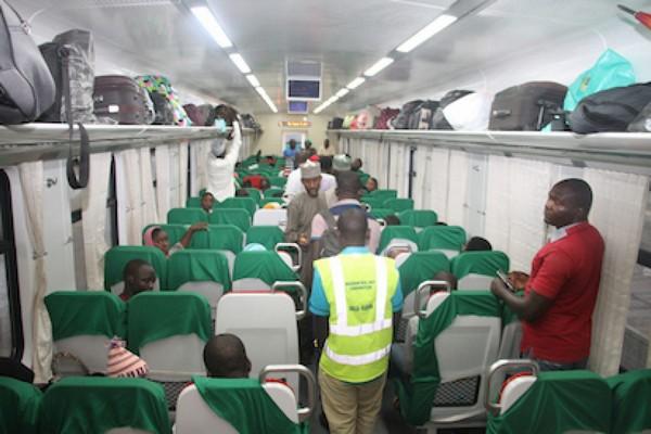 passengers-inside-train