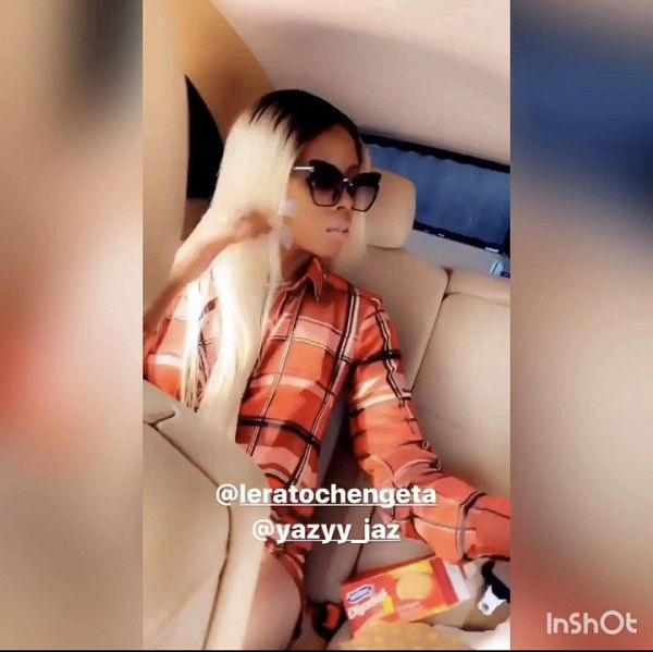image-of-ned-nwoko-drives-regina-and-friends-in-a-rolls-royce