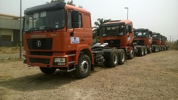 image-of-dangote-anammco-shacman-trucks