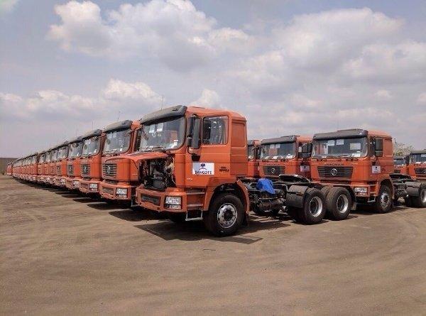 image-of-shacman-trucks-in-nigeria