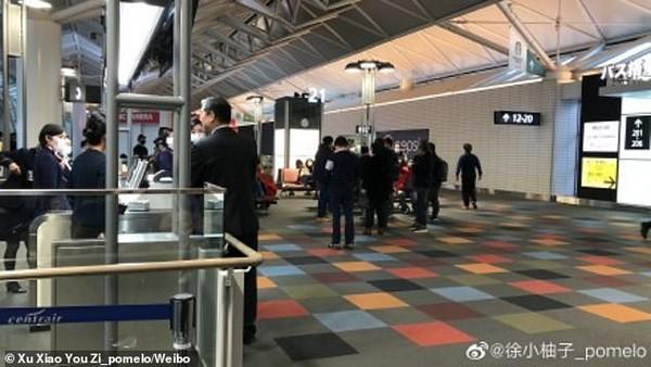 airport-passengers