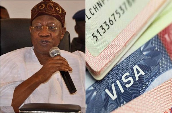 Lai-Mohammed-Minister-of-Information-and-Culture-2020