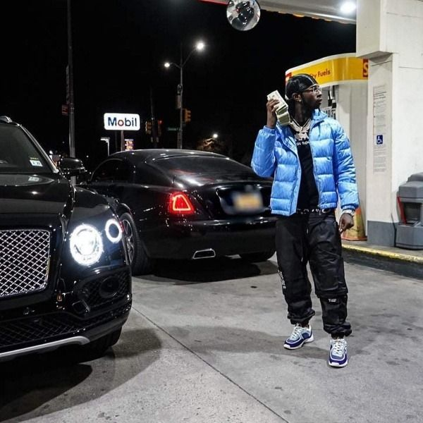 image-of-pop-smoke-busted-for-strealing-loaned-rolls-royce-wraith