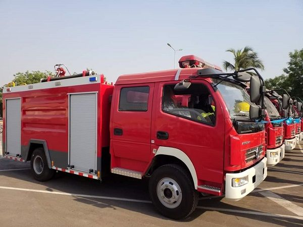 image-of-governor-ugwuanyi-donates-5-ivm-fire-trucks