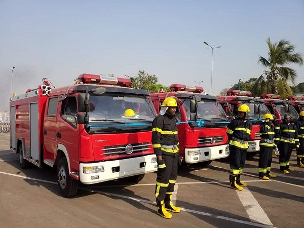 image-of-enugu-state-governor-donates-5-firefighter-trucks-to-state-service-stations