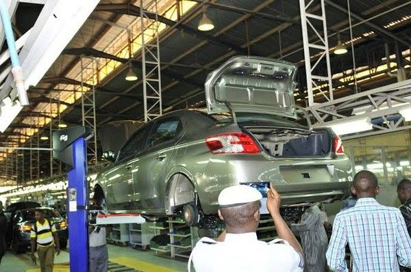 car-manufacturing-plant-in-nigeria