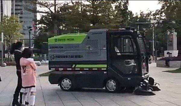image-of-china-deploys-unmanned-robot