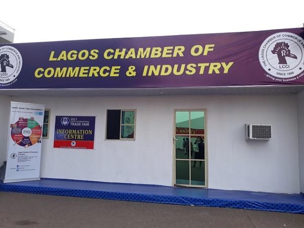 LCCI-information-centre