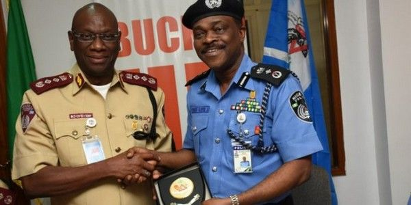 police-and-frsc-officials