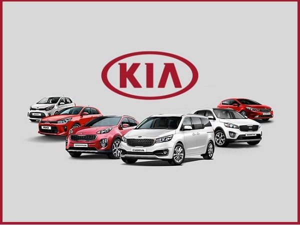 Kia-automobiles-win-2020-Best-car-for-the-money