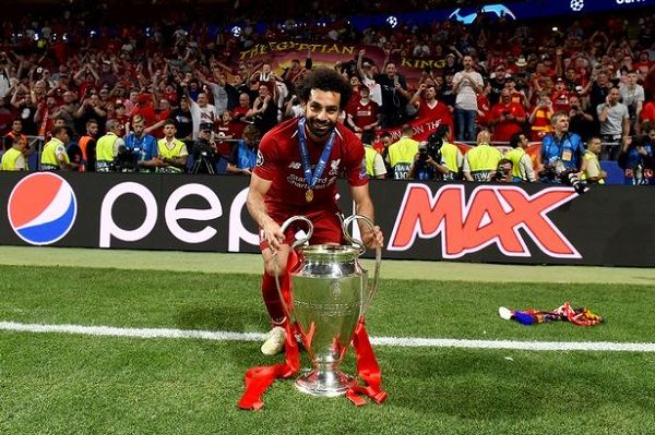 image-of-mohammed-salah-winning-the-champions-league