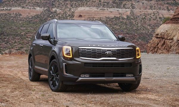angular-front-of-the-2020-Kia-Telluride
