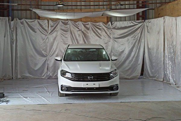 image-of-innoson-caris-2020-model-to-be-unveiled