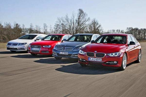 Popular-Car-brands