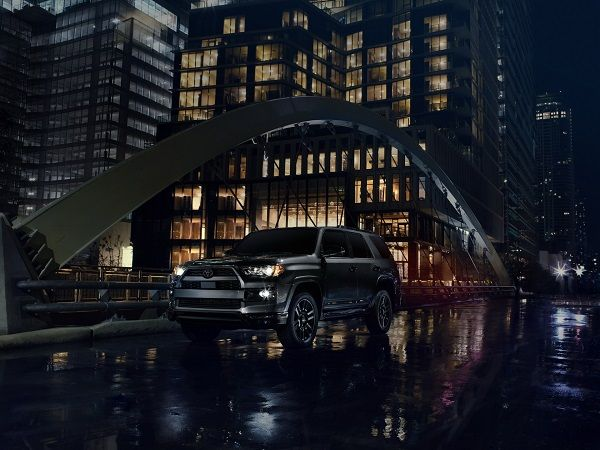 image-of-/2021-toyota-sequoia-nightshade-edition-suv-front-view