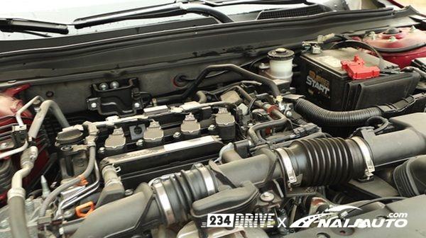 engine-of-Honda-Accord-2018