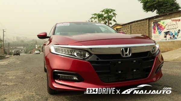 angular-front-of-Honda-Accord-2018