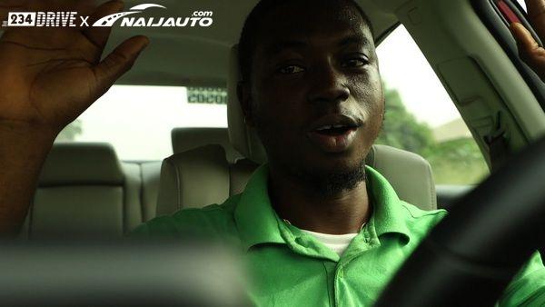 behind-the-wheel-of-Honda-Accord-2018