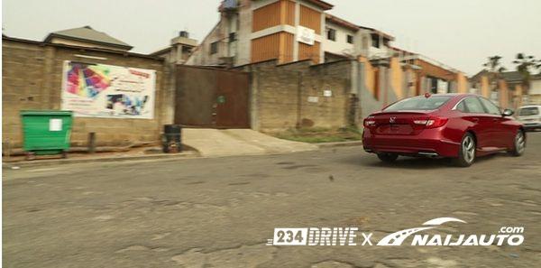 Honda-Accord-2018-test-drive