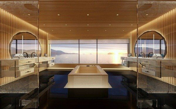 image-of-/bill-gates-aqua-superyacht-hydrogen-powered-interior-design