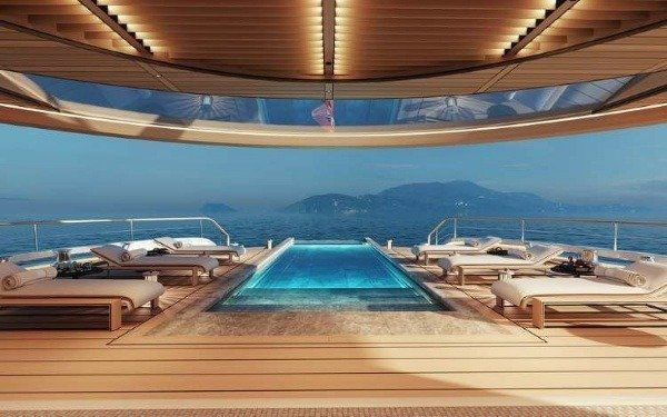 image-of-bill-gates-aqua-superyacht-hydrogen-powered-swimming-pool-area